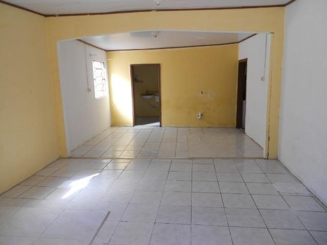 Casa, a venda Ascurra, Bairro Estação, BR 470 - Foto 5