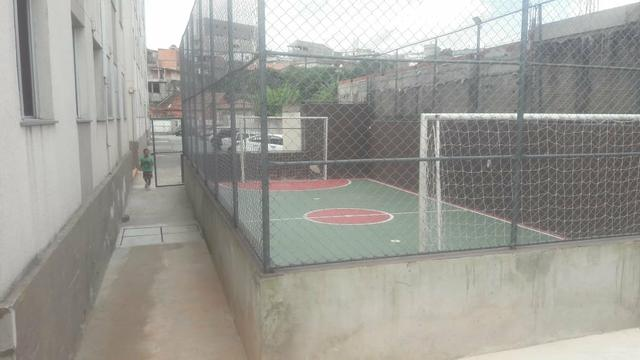 Vendo apartamento na dona leste de São Paulo - Foto 4