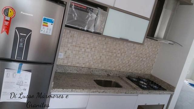 Cozinha em Granito - Foto 3