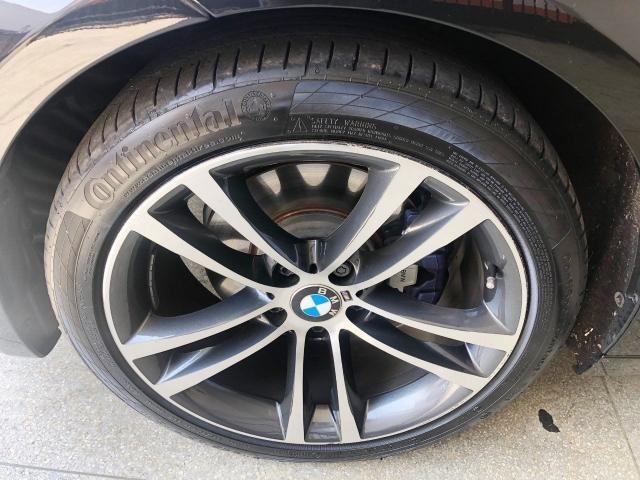 BMW 328I 2014/2015 2.0 GT M SPORT 16V GASOLINA 4P AUTOMÁTICO - Foto 11