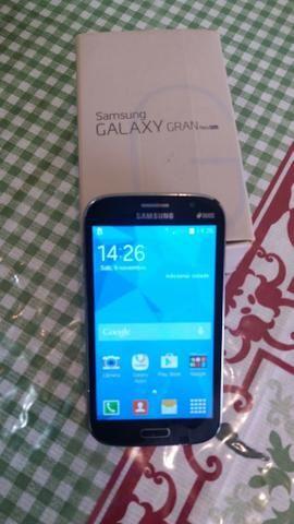 Celular Samsung Galaxy Gran Neo Plus