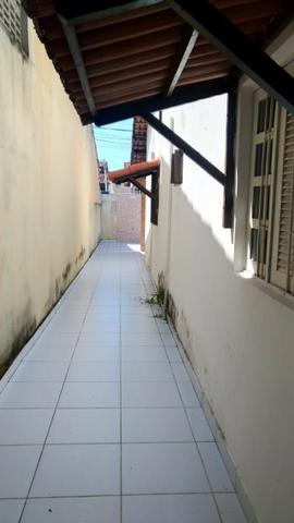 Vendo casa condominio fechado av Maria Lacerda - Foto 4