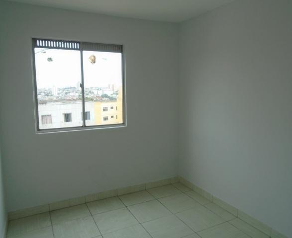 Lindo apartamento - cohab ii - Foto 5