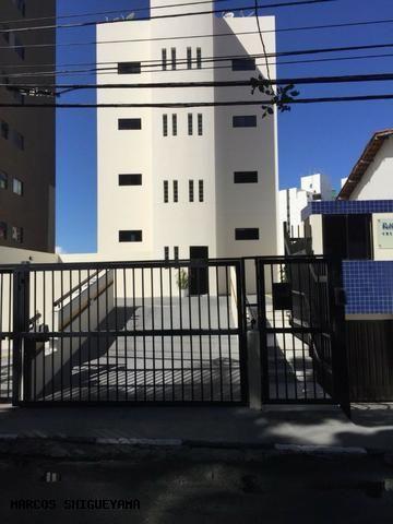 Apartamento para venda em salvador, parque bela vista, 1 dormitório, 1 banheiro, 1 vaga - Foto 15