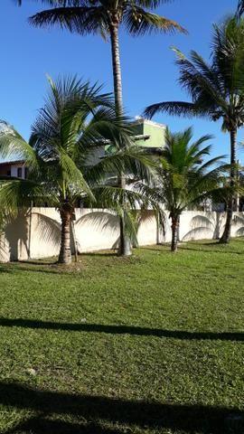 Alugo casa de praia condomínio verdes mares ilhéus-vá!! - Foto 3