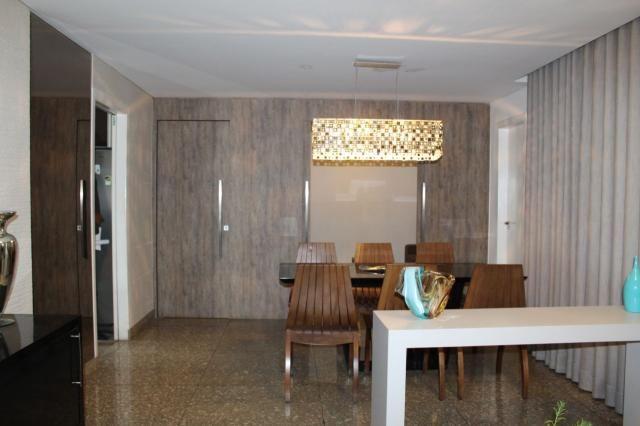 Apartamento à venda com 4 dormitórios em Buritis, Belo horizonte cod:3522 - Foto 12