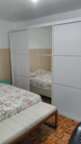 Apartamento à venda com 4 dormitórios em Candeias, Jaboatão dos guararapes cod:64813 - Foto 4