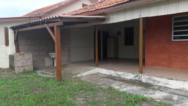 Alugo centro cidreira - Foto 9