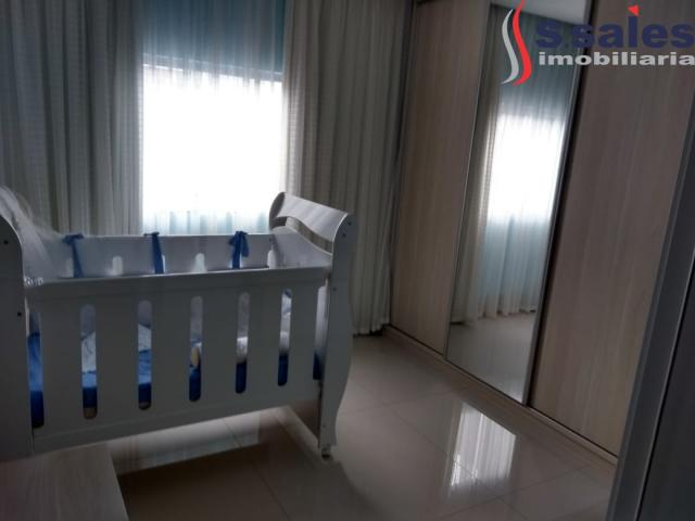 Casa à venda com 4 dormitórios em Vicente pires, Brasília cod:CA00540 - Foto 20