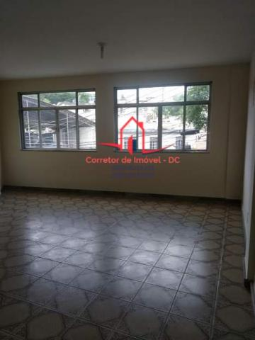 Apartamento à venda com 3 dormitórios em Centro, Duque de caxias cod:019 - Foto 5