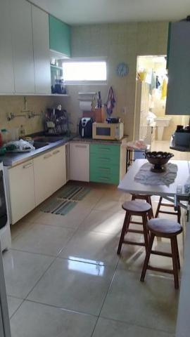 Apartamento à venda com 4 dormitórios em Candeias, Jaboatão dos guararapes cod:64813 - Foto 19