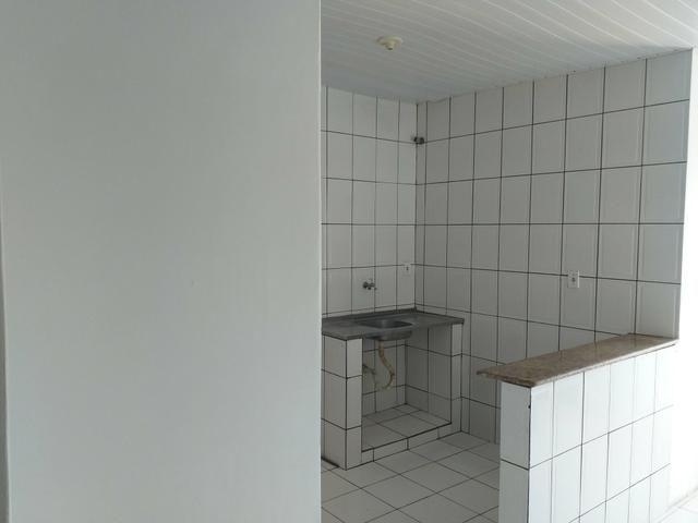 Alugo casa - Foto 3