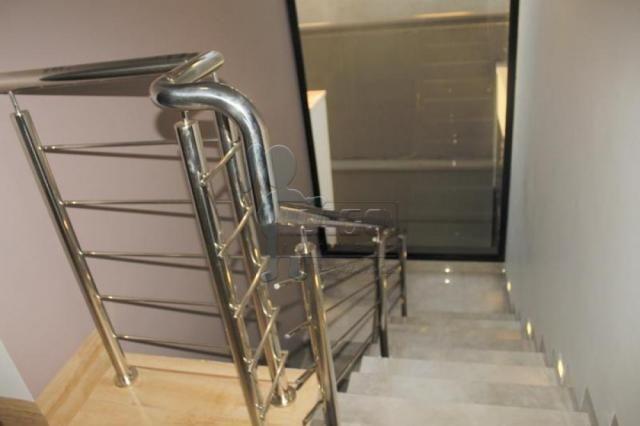 Casa de condomínio à venda com 4 dormitórios cod:V113591 - Foto 14