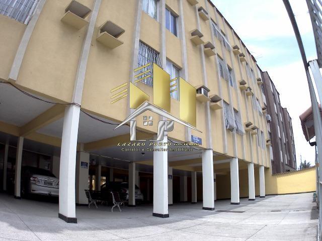 Laz - Vendo Apartamento de 1Q em Jacaraípe - Foto 6