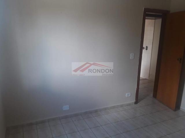 Apartamento para alugar com 2 dormitórios em Jardim iporanga, Guarulhos cod:AP0260 - Foto 10