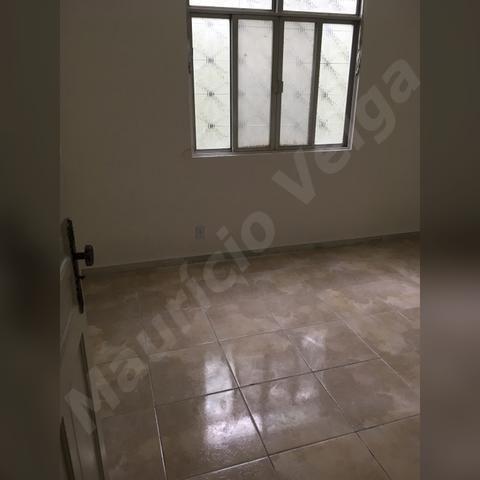Jardim Guanabara, Primeira Locação, Sala, 2 quartos com garagem exclusiva (Sem Condomínio) - Foto 11