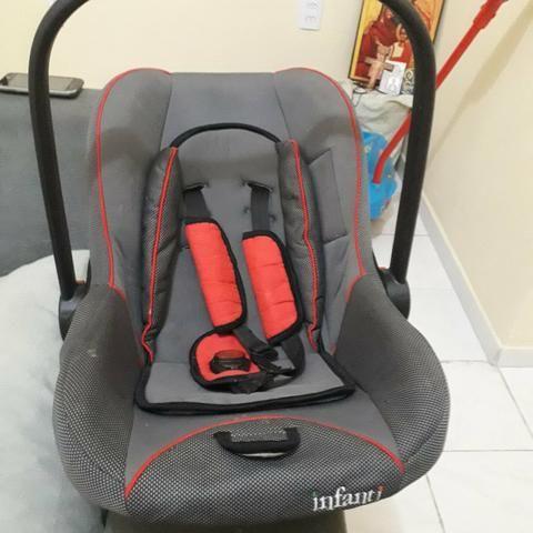 BB Conforto Infanti - Foto 2