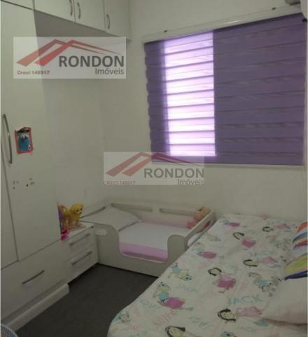 Apartamento para alugar com 3 dormitórios em Gopouva, Guarulhos cod:AP0288 - Foto 15