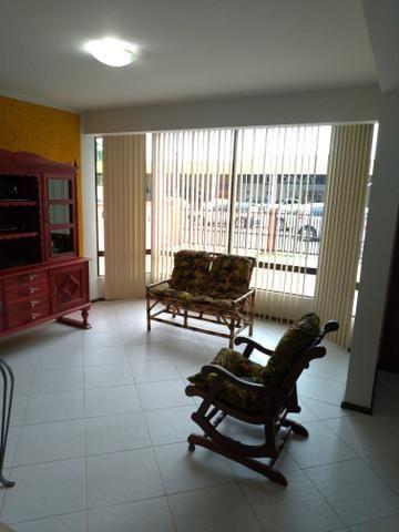 Casa para loção de Temporada no Centro de Balneário Piçarras 50 metros do Mar - Foto 5