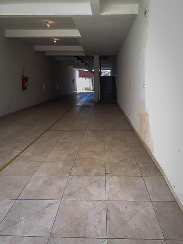 Cobertura na Vila Lutecia com suite, 02 vagas , R$ 1500,000 - Foto 11