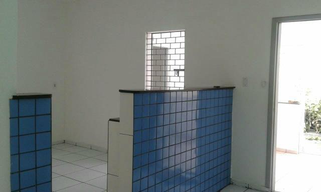 Excente casa para alugar no conjunto filipinho - Foto 12