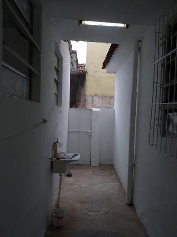 Quarto e sala piedade - Foto 6
