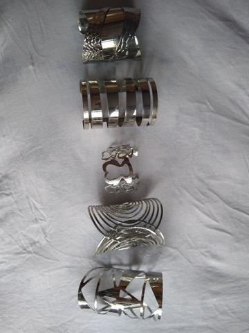 Pulseira bracelete
