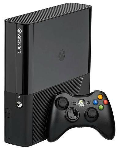Xbox 360+kinect+2 Controles+2 Jogos Originais. Oportunidade! R$690