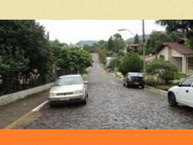 Roca Sales (rs): Casa null