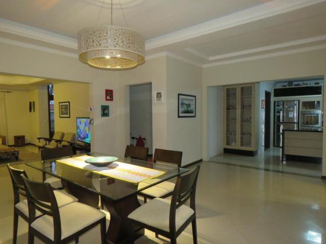 Casa à venda com 5 dormitórios em Glória, Joinville cod:2073 - Foto 13