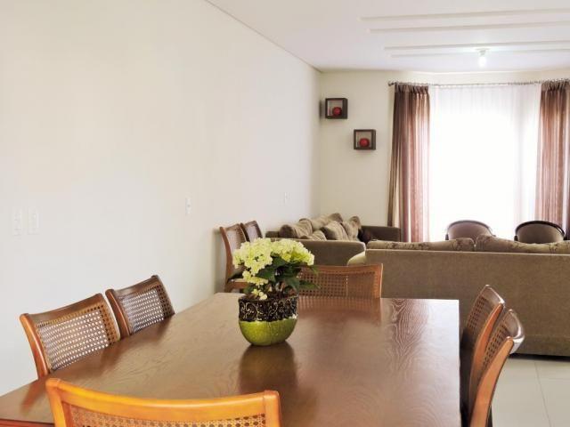 Casa à venda com 4 dormitórios em Vila nova, Joinville cod:2072 - Foto 19