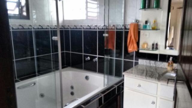 Casa à venda com 4 dormitórios em América, Joinville cod:1377 - Foto 5
