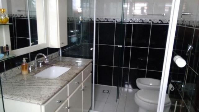 Casa à venda com 4 dormitórios em América, Joinville cod:1377 - Foto 4