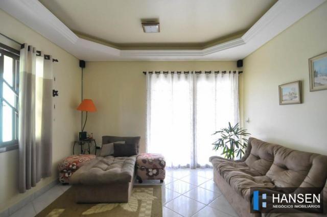 Casa à venda com 3 dormitórios em João costa, Joinville cod:1907 - Foto 10