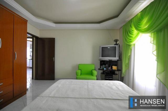 Casa à venda com 3 dormitórios em João costa, Joinville cod:1907 - Foto 14