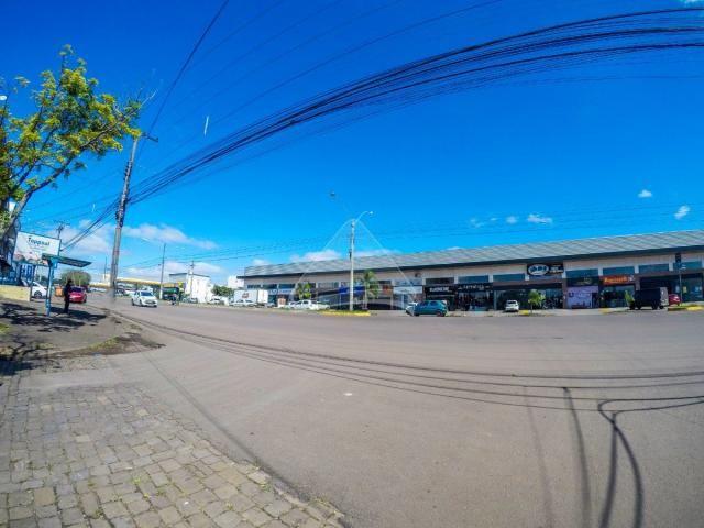 Terreno à venda em São cristóvão, Passo fundo cod:12278 - Foto 3