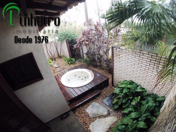 SHIS QI 23 - Casa Terreá