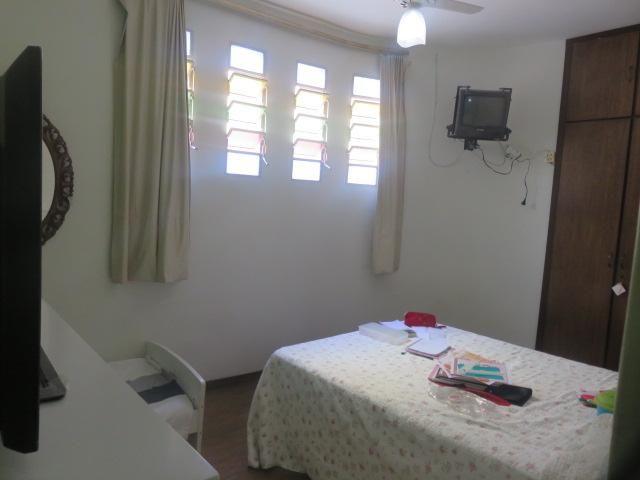 Casa a venda no bairro ipanema - Foto 10
