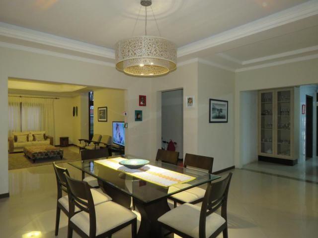 Casa à venda com 5 dormitórios em Glória, Joinville cod:2073 - Foto 14