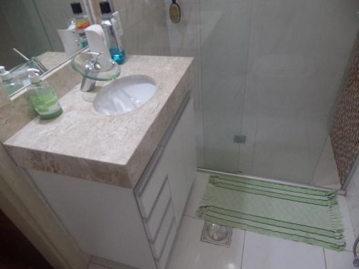 Apartamento à venda com 2 dormitórios em Santa efigênia, Belo horizonte cod:18240 - Foto 9