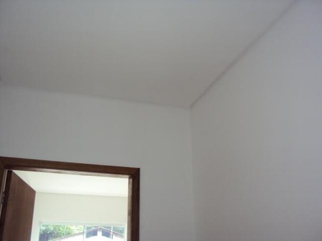 Casa à venda com 2 dormitórios em Santa catarina, Joinville cod:1205 - Foto 22