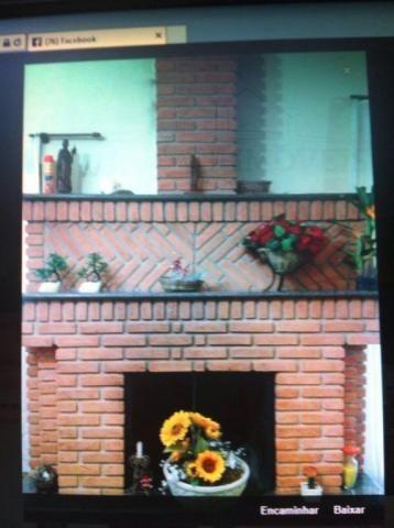 Sítio à venda em Centro, Batatais cod:4569 - Foto 5