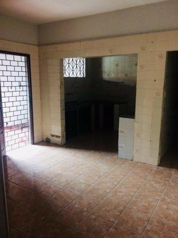 MM Casa na Cohama 5 Suites - Foto 5