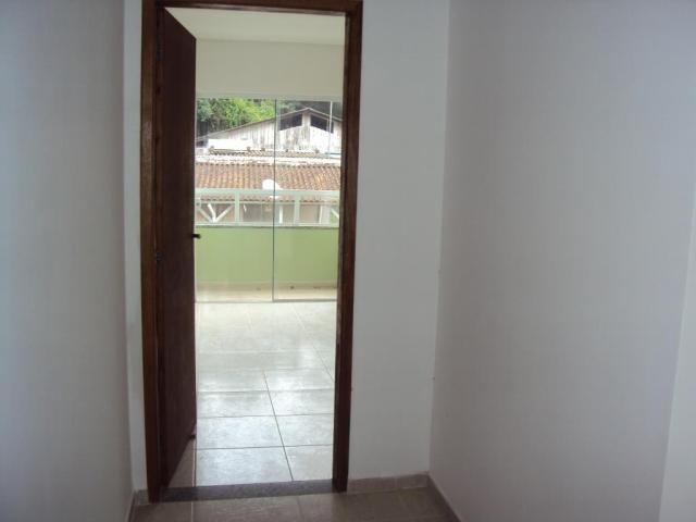 Casa à venda com 2 dormitórios em Santa catarina, Joinville cod:1205 - Foto 15