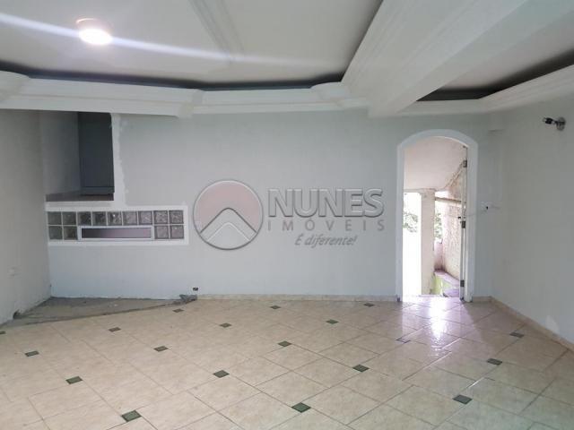 Casa para alugar com 5 dormitórios em Vila osasco, Osasco cod:183761 - Foto 10