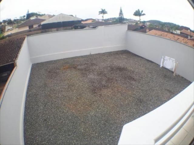 Casa à venda com 3 dormitórios em Boehmerwald, Joinville cod:2120 - Foto 10