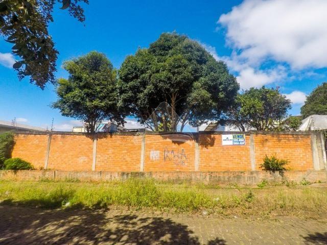 Terreno à venda em São cristóvão, Passo fundo cod:12278 - Foto 4