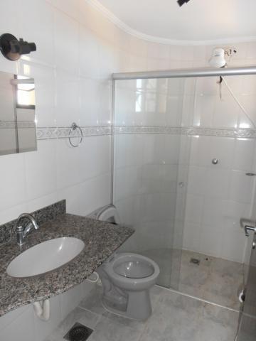 Apartamento à venda com 2 dormitórios em Jardim paraíso, São carlos cod:2756 - Foto 6