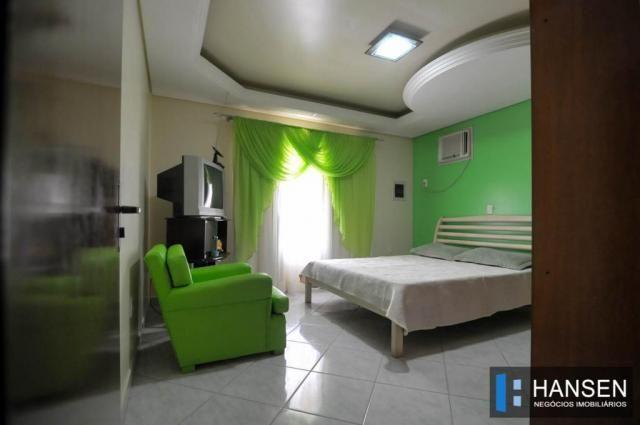 Casa à venda com 3 dormitórios em João costa, Joinville cod:1907 - Foto 12