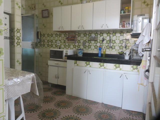 Casa a venda no bairro ipanema - Foto 12